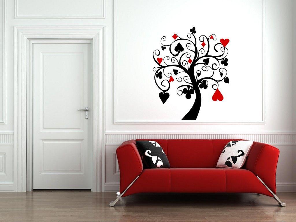 Küche design zitate poker room wall art  poker  pinterest  freizeit