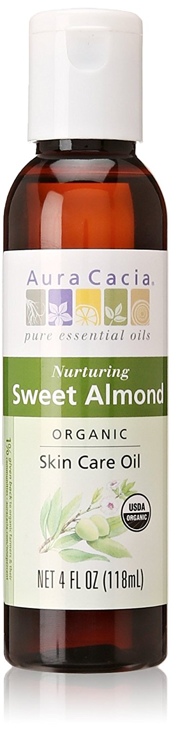 Aura Cacia Organics Skin Care Oil Sweet Almond 4 Ounce Hurry Check Out This Great Product Natural Beauty Organic Skin Care Oils Oil Skin Care Aura Cacia