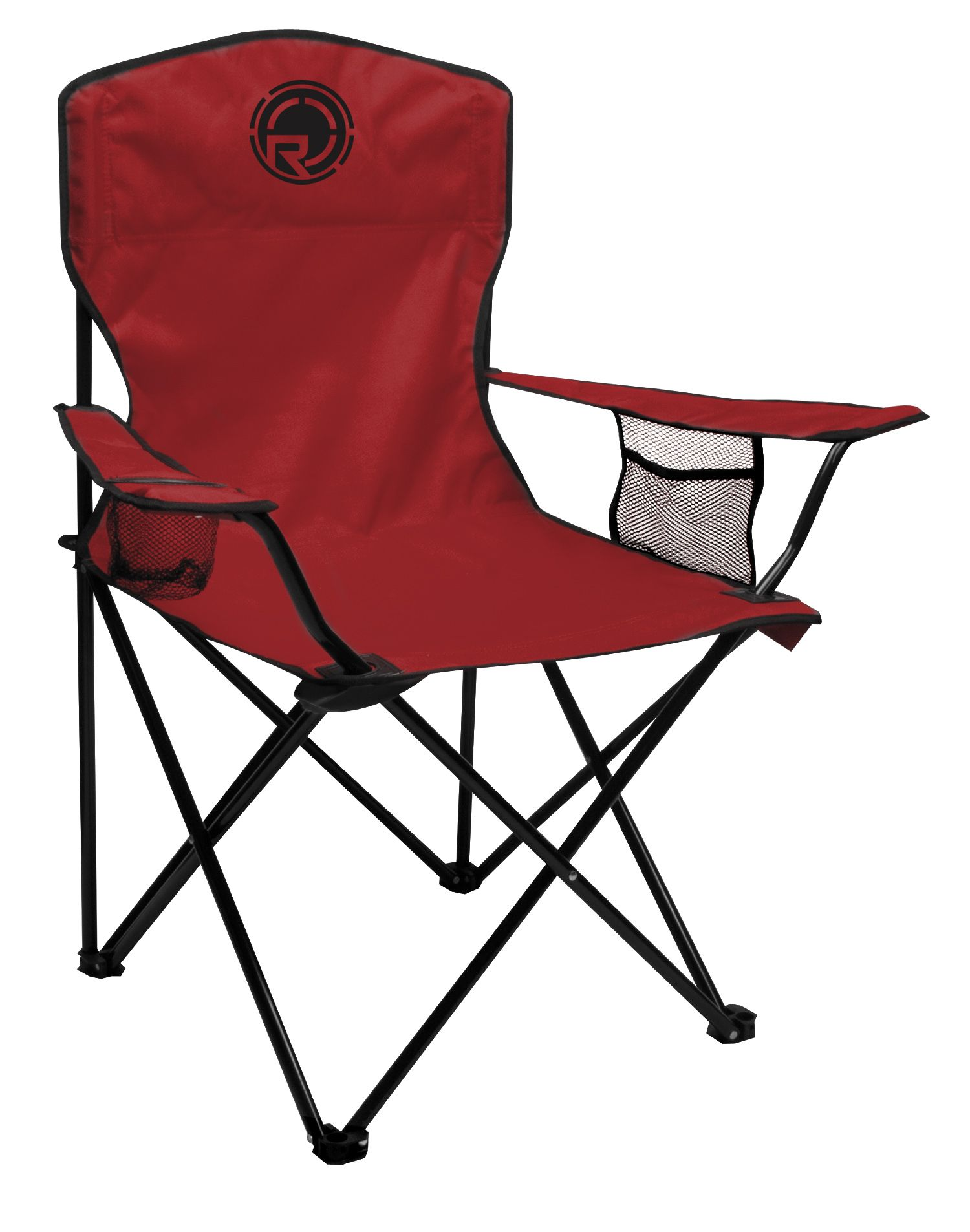 A923 Folding Chair with Carrying Bag Tailgate chairs