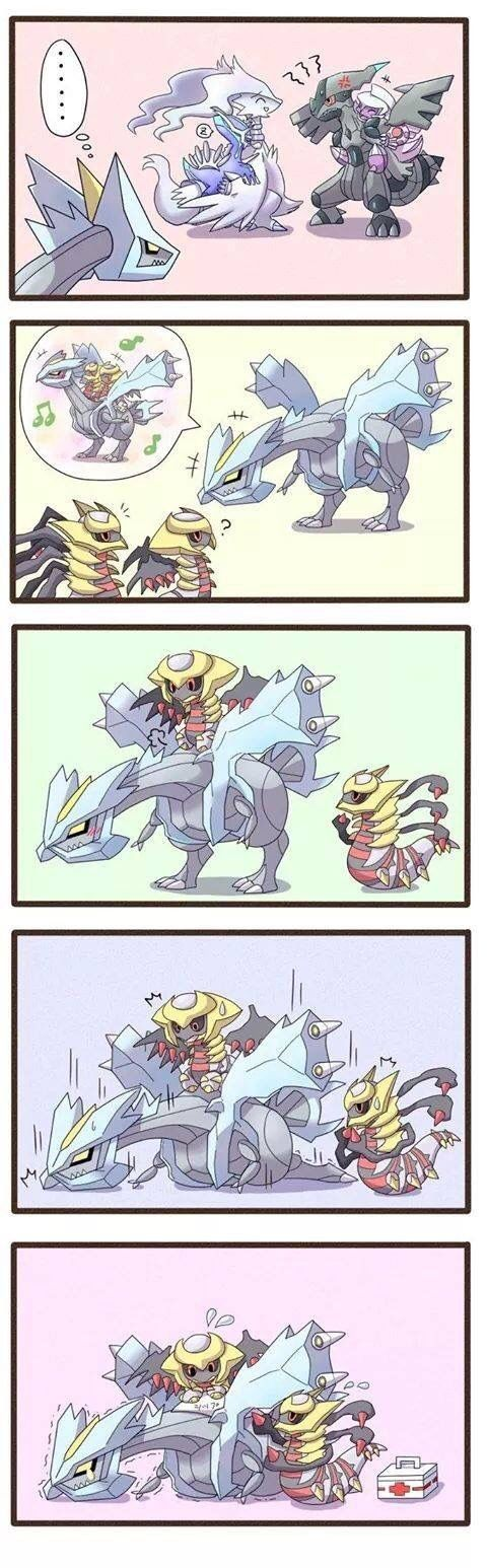 Épinglé par Shida935 sur Pokémon Bd pokemon, Dessins