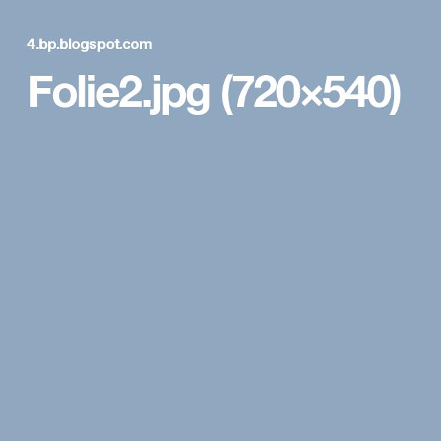 Folie2.jpg (720×540)