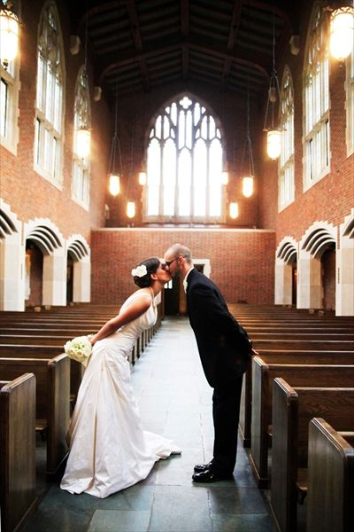 Scarritt Bennett Center Wightman Chapel Reception Venues Chapel Wedding Pictures Venues