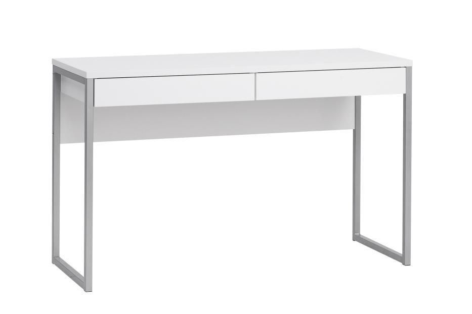 PINZOLO Skrivbord Vit I Gruppen Inomhus / Kontorsmöbler / Skrivbord Hos  Furniturebox (220 10 · Sweden