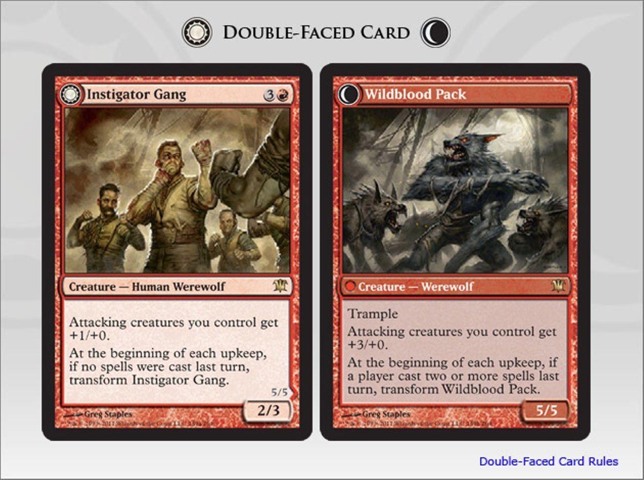 2x MTG: Dead Man/'s Chest Rivals of Ixalan Magic Card Black Rare