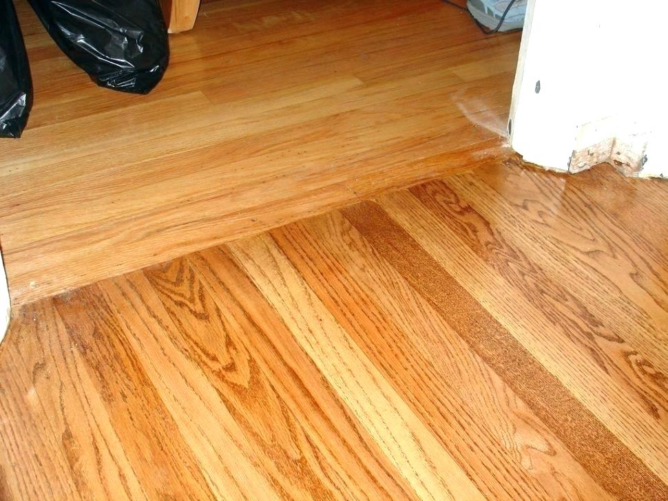 Rubber Floor Transition Strips Medium Size Of Reducer To Ceramic