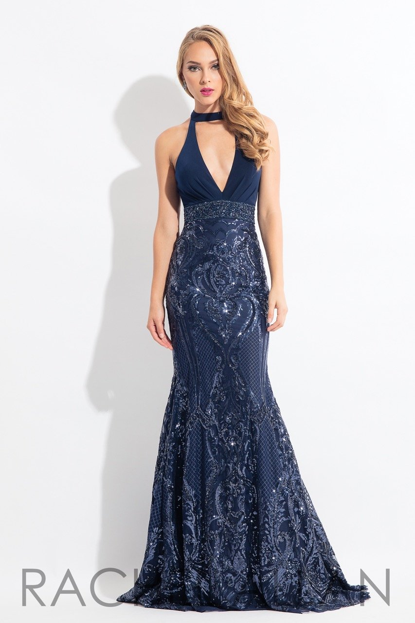 Rachel allan in products pinterest prom dresses