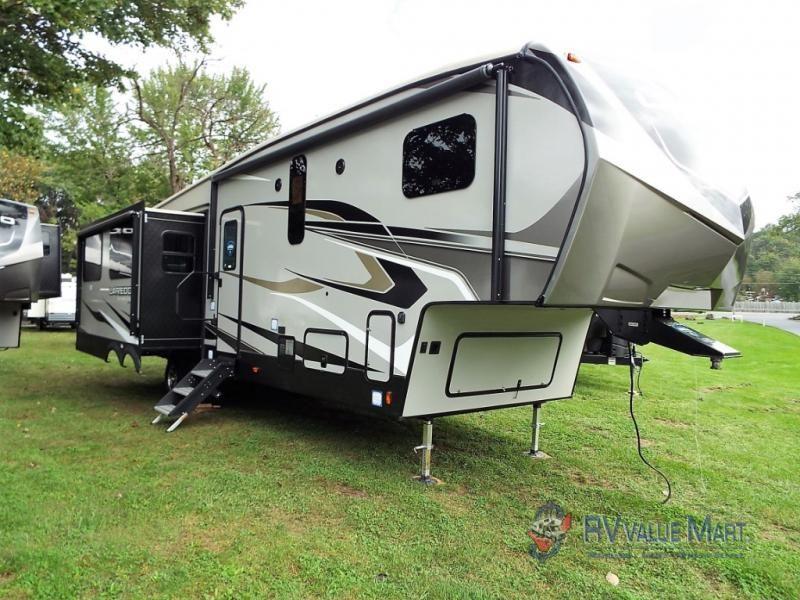 New 2019 Keystone Rv Laredo Super Lite 296sbh Fifth Wheel At Rv Value Mart Manheim Pa Ke600694 Keystone Rv Laredo Rv