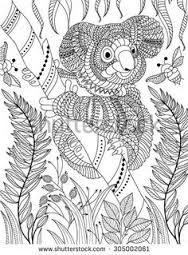 Resultado De Imagem Para Lions Art Therapy Coloring Pages Bear Coloring Pages Animal Coloring Pages Coloring Posters