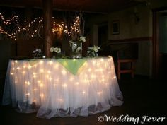Engagement Party Decor Ideas   Google Search