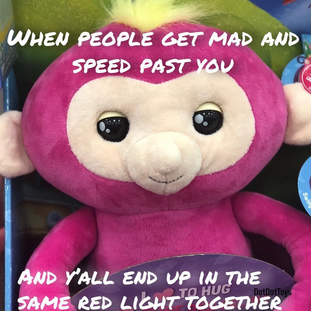 Kid Friendly Memes Funny Memes That Kids Will Love Memes For Children Fingerlings Kid Friendly Memes Toys Funny Memes