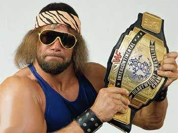 Image result for randy savage