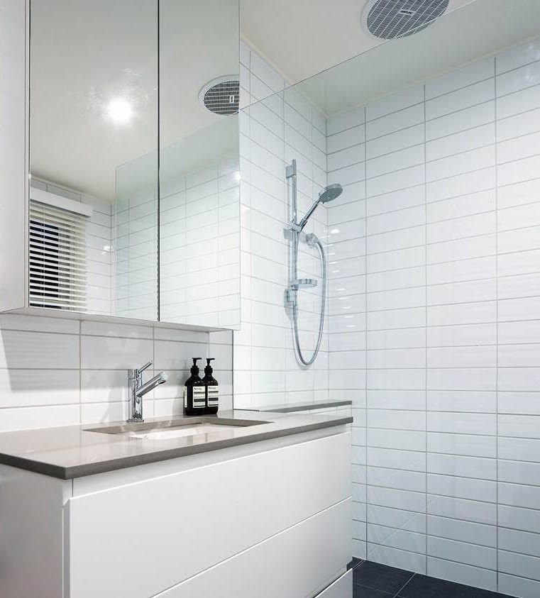get custom bathroom renovation done in melbourne on bathroom renovation ideas melbourne id=78084