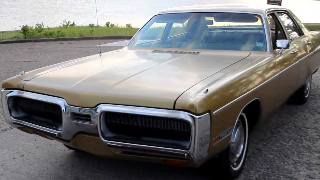 1972 plymouth fury google search