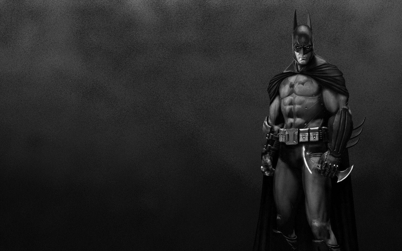 batman hd background wallpaper full free Batman