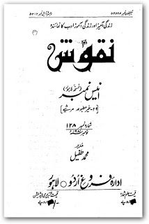 Free Urdu Books Downloading, Islamic Books, Novels