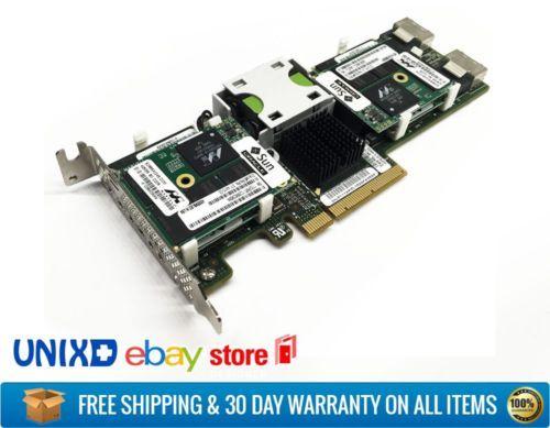 Details about LSI F20 SAS RAID ZFS PCIE SSD BSD Solaris 96GB Flash