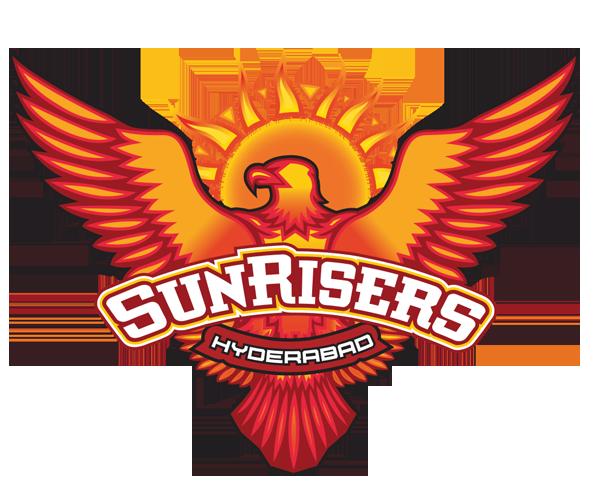 Logo Design Inspiration Chennai super kings, Ipl