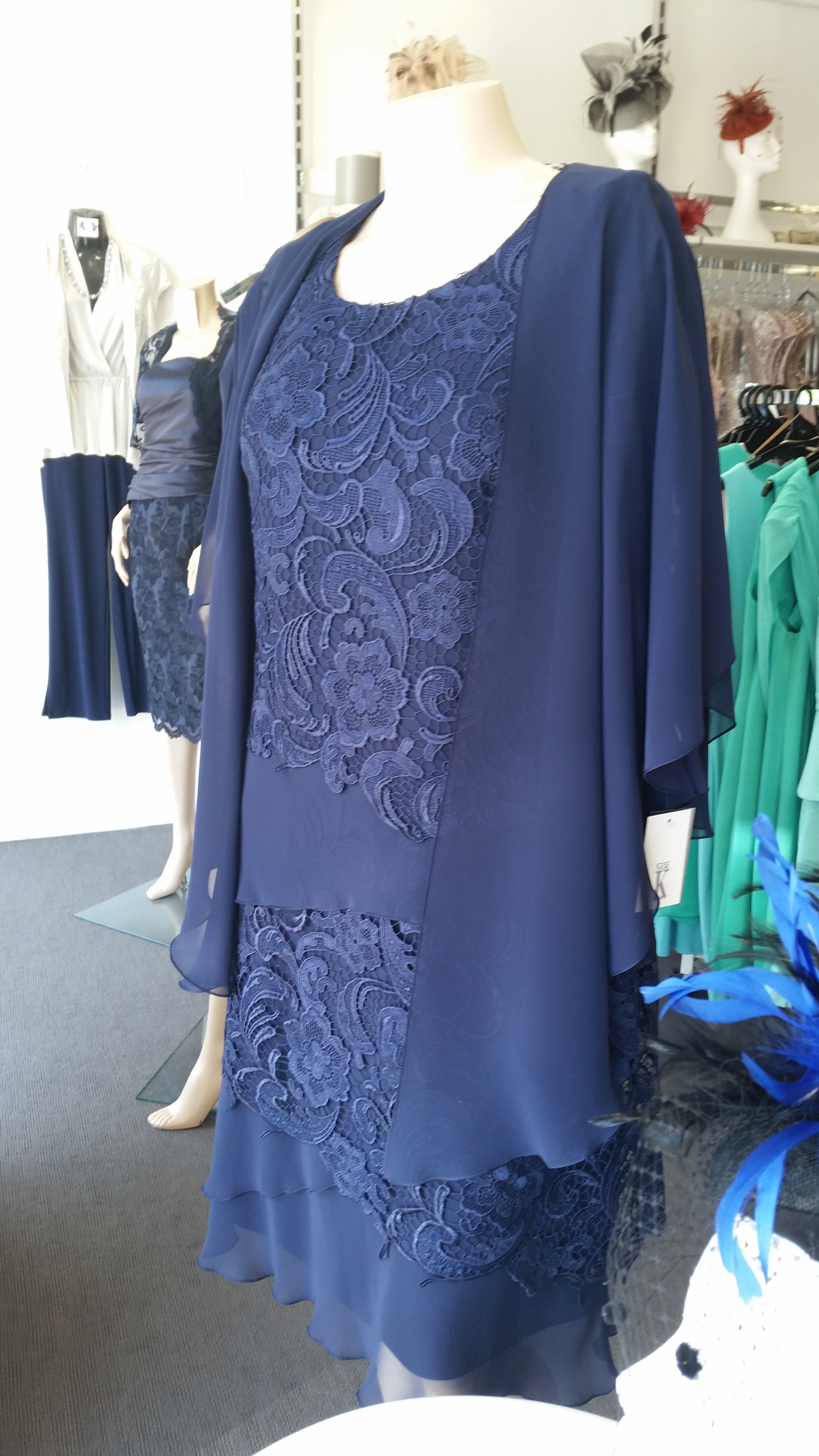 Mother Of The Bride Groom Grandmother Of The Bride Size 18 Mother Of Bride Outfits Mother Of Groom Dresses Bride Clothes [ 5312 x 2988 Pixel ]