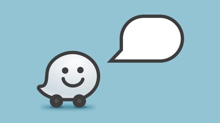 Google Assistant Comes To Waze Navigation App Techcrunch Waze Activities Techcrunch