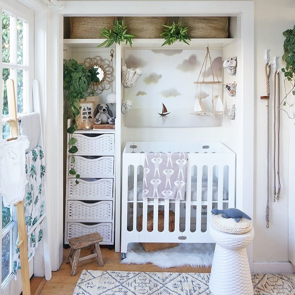 How Can You Make The Most Of A Small E When Live In One Bedroom Apartment With Baby We Have Tips Need Advice From Mom Bloggers