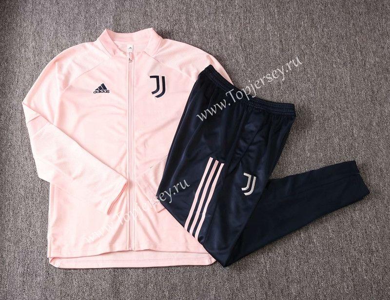 2020 2021 juventus pink thailand soccer jacket uniform 815 juventus in 2020 sports jersey design jackets football jackets 2020 2021 juventus pink thailand soccer