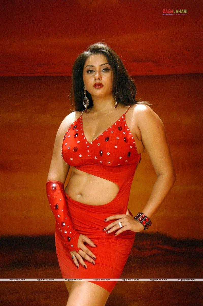 namitha latest red hot stills | namitha | pinterest