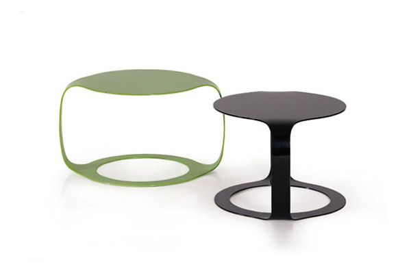 Ora M Coffee Table At Propertyfurniture Com Table Furniture