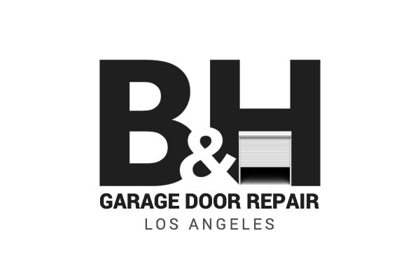 Unbeatable Pricing Parts On Site Garage Door Repair Los Angeles