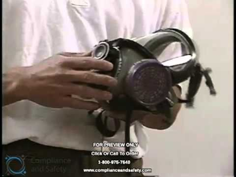 This Safety program warns and explains the dangers of asbestos. It teaches the viewers what to do to prevent the risk of exposure.