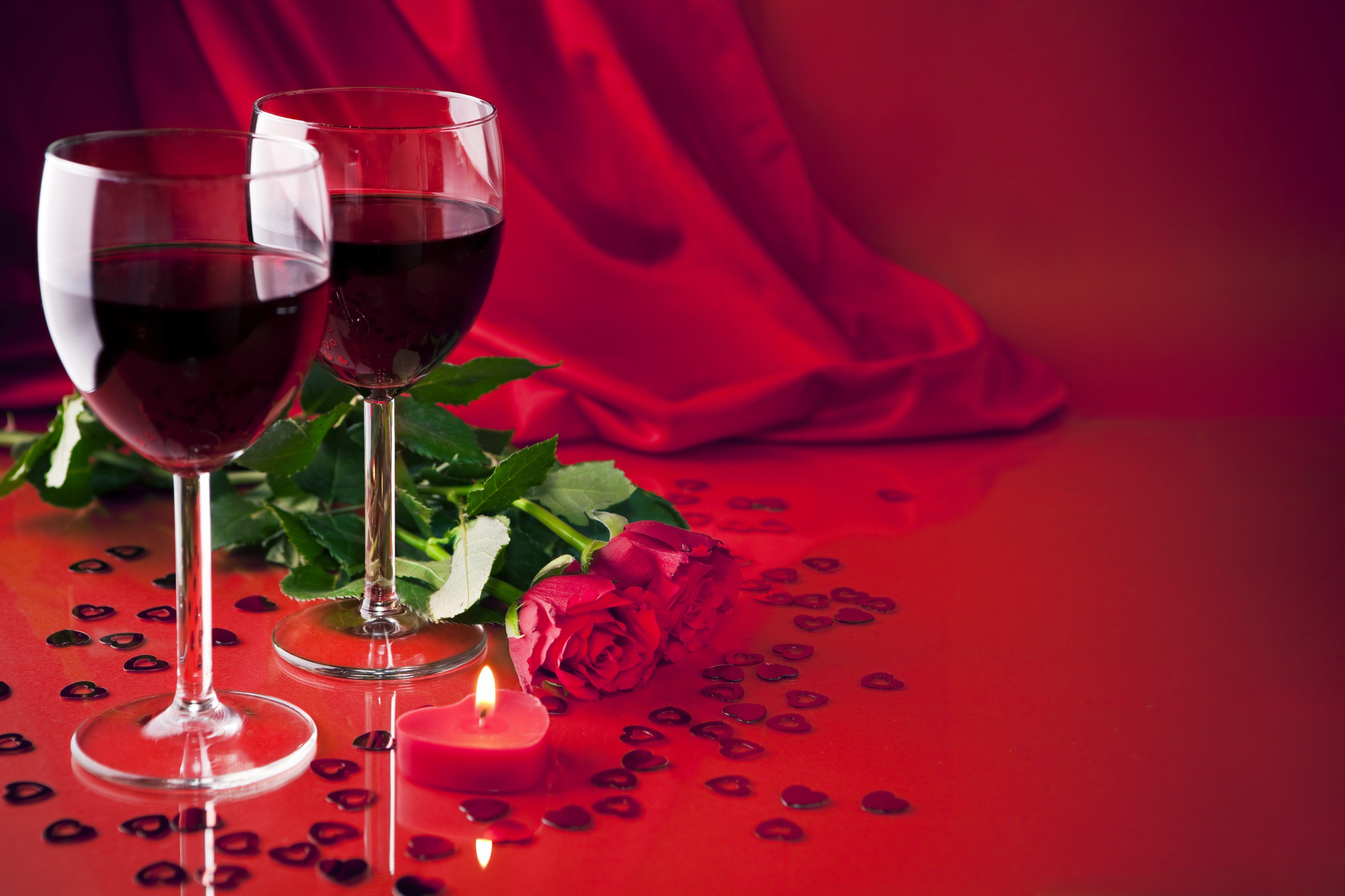 High Resolution Wallpaper Wine Wine Wine Lovers Glass
