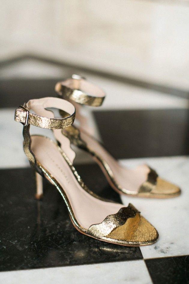 da89a050fbf4 Shoe  Loeffler Randall