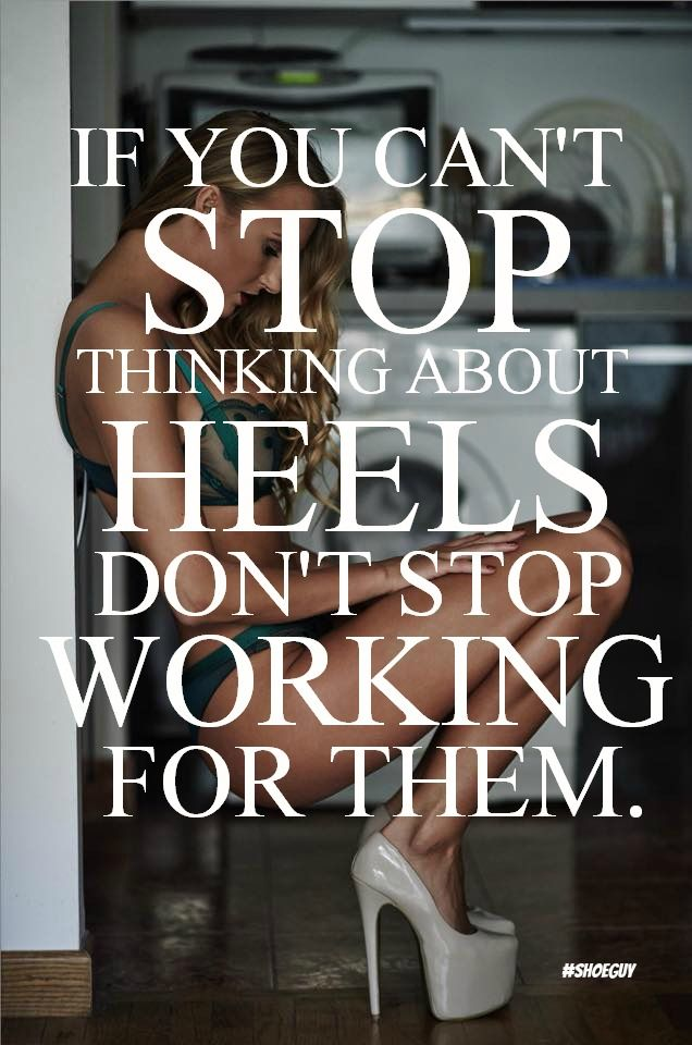 Pin by Shoes Heaven on #SHOEGUY Quotes | Home decor, Quotes