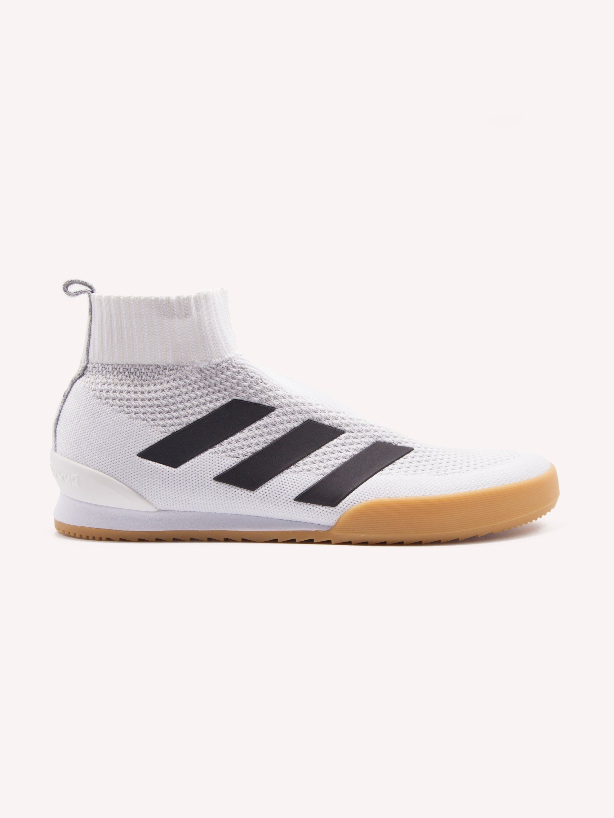 brand new a6f88 8e958 adidas Ace 16+ Super Shoes | Men's Sneakers | Adidas, Shoes ...