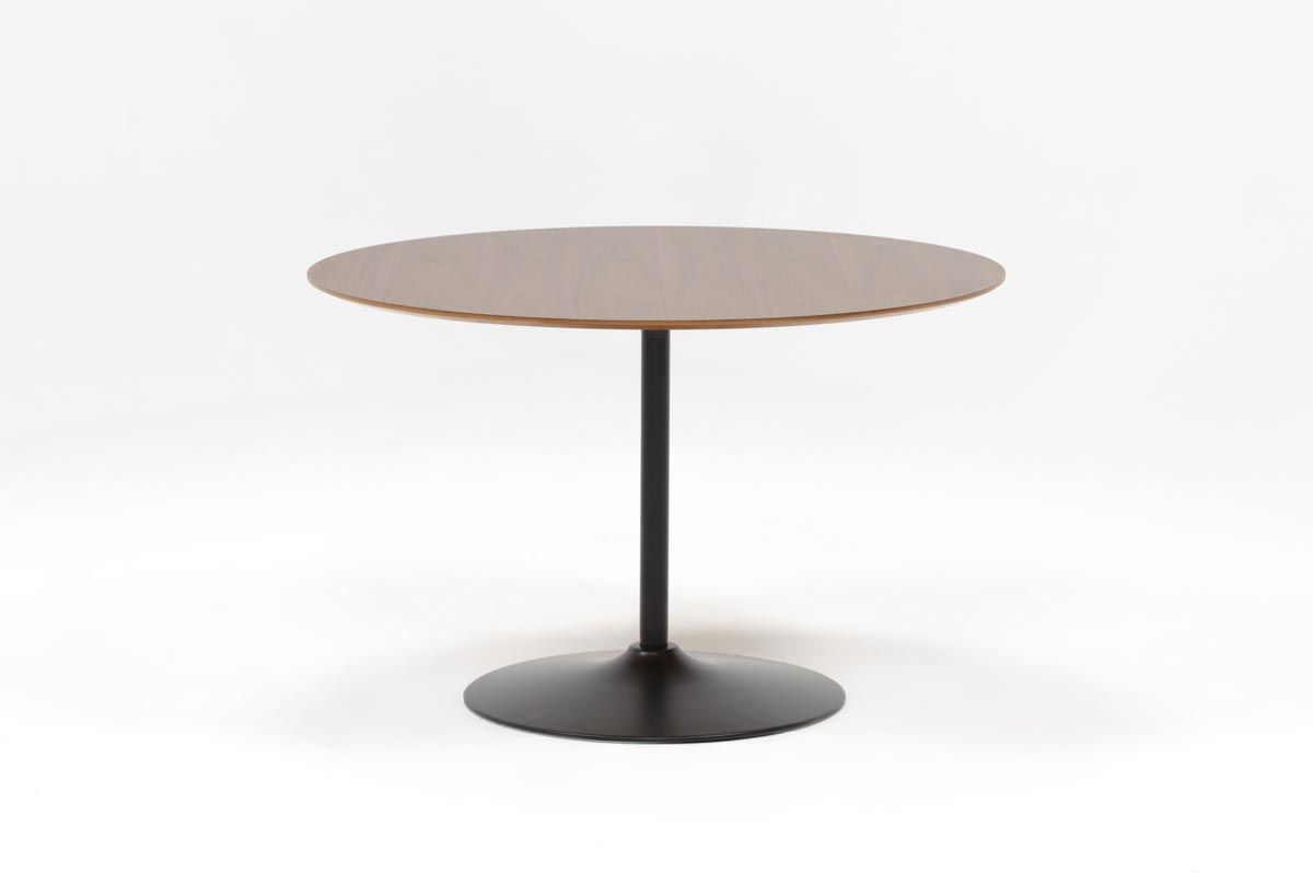 Vespa Dining Table Living Spaces Table Living Table Dining Table