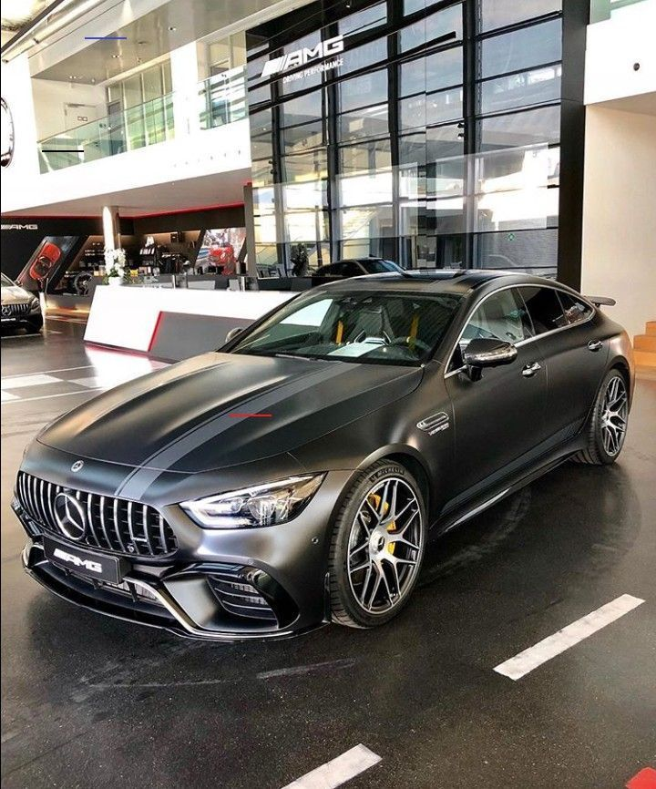 Pin By Mohammed Faisal On Mercedes Benz Amg With Images: Pin By Photography On Top Luxury Cars In 2020