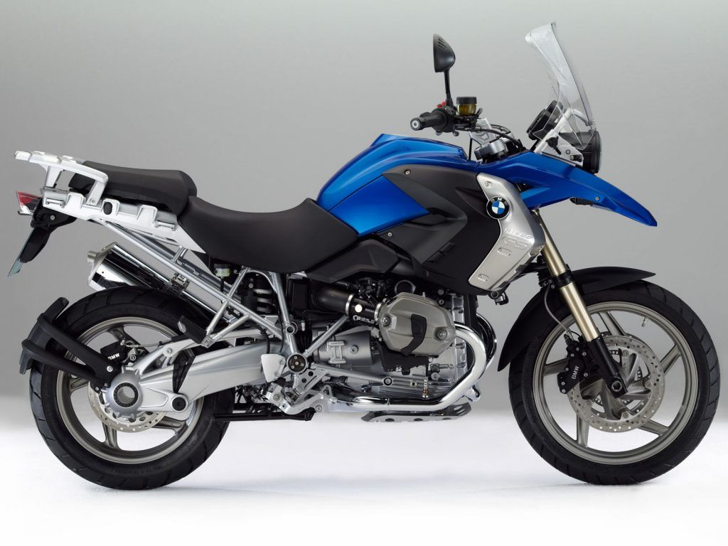 Bmw motorcycle r1200gs bmw motorcycle r1200gs bmw motorcycle r1200gs accessories bmw motorcycle r1200gs