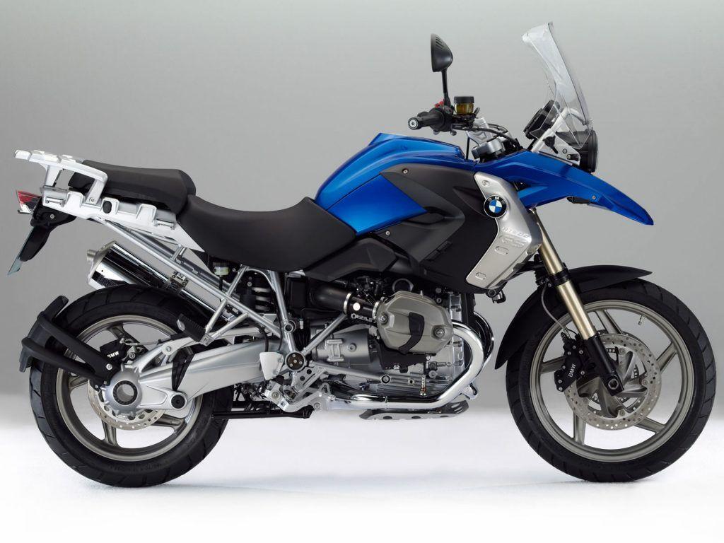 bmw motorcycle r1200gs | bmw motorcycle r1200gs, bmw motorcycle