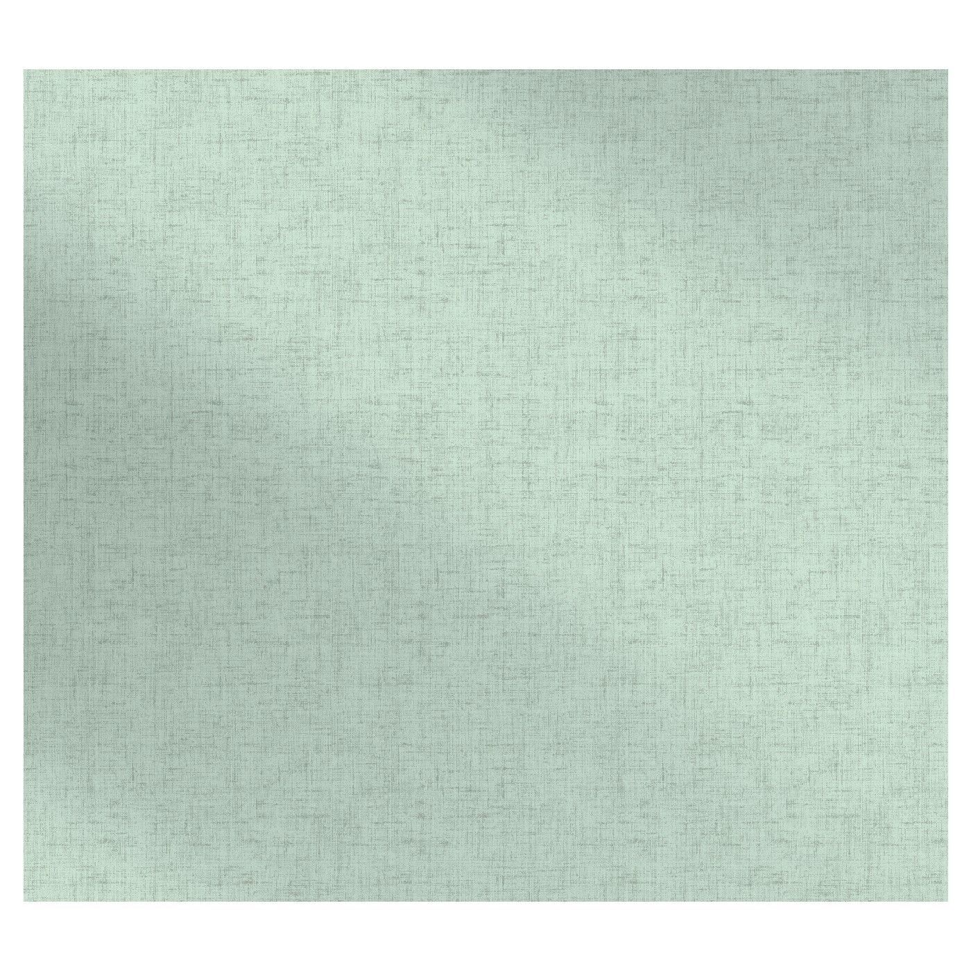 Weave Peel & Stick Wallpaper Mint/Silver Project 62