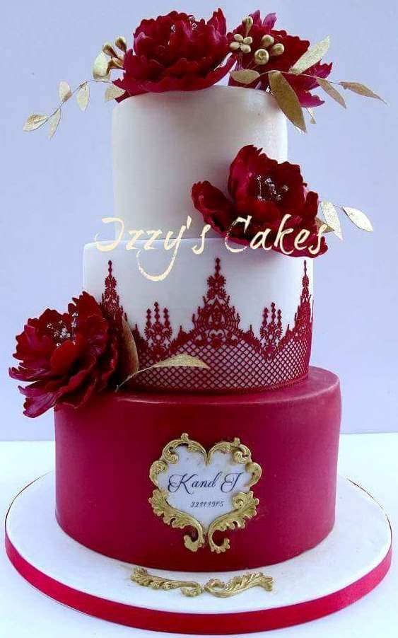 Pin By Minaxi Dongre On Cakes For Her Pinterest