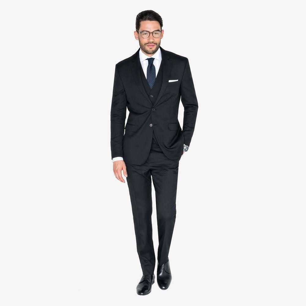 kostym online shop