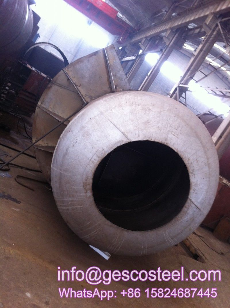 Astm A285 A285m 17 Standard Specification For Pressure Vessel Q245r Q345r A285grc A516gr50 60 70 A537cl1 Cl2 A387gr11cl11 Cl With Images Steel Sheet Steel Plate Steel