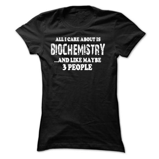 Best Biology T Shirts, Hoodies, Sweatshirts. CHECK PRICE ==► https://www.sunfrog.com/LifeStyle/Best-Biology-Shirt-59679072-Ladies.html?41382