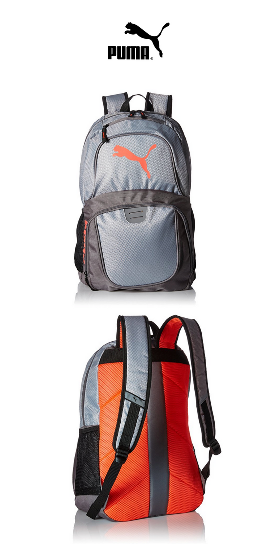 c3172fe9d5 PUMA - Evercat Contender 3.0 Backpack