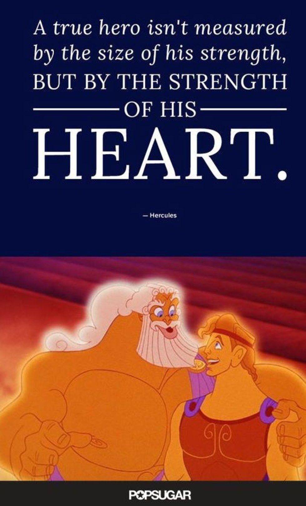10 Inspirational Disney Movie Quotes Inspirational Quotes Disney Animation Quotes Kids Movies Quotes
