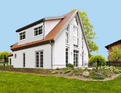 Alt Schwerin, Mecklenburgische Seenplatte (Plauer See) Ferienhaus ...