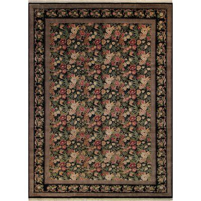 Isabelline One Of A Kind Roca Hand Knotted 10 1 X 13 10 Wool