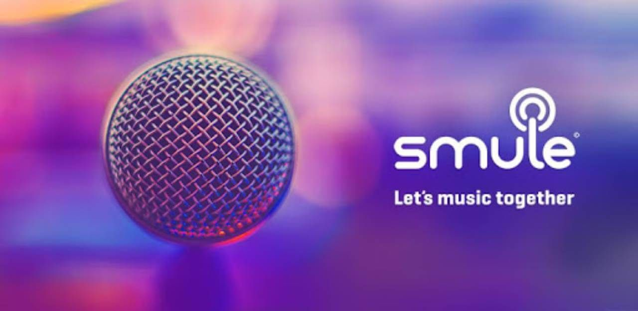 Sing karaoke free to millions of songs with music and