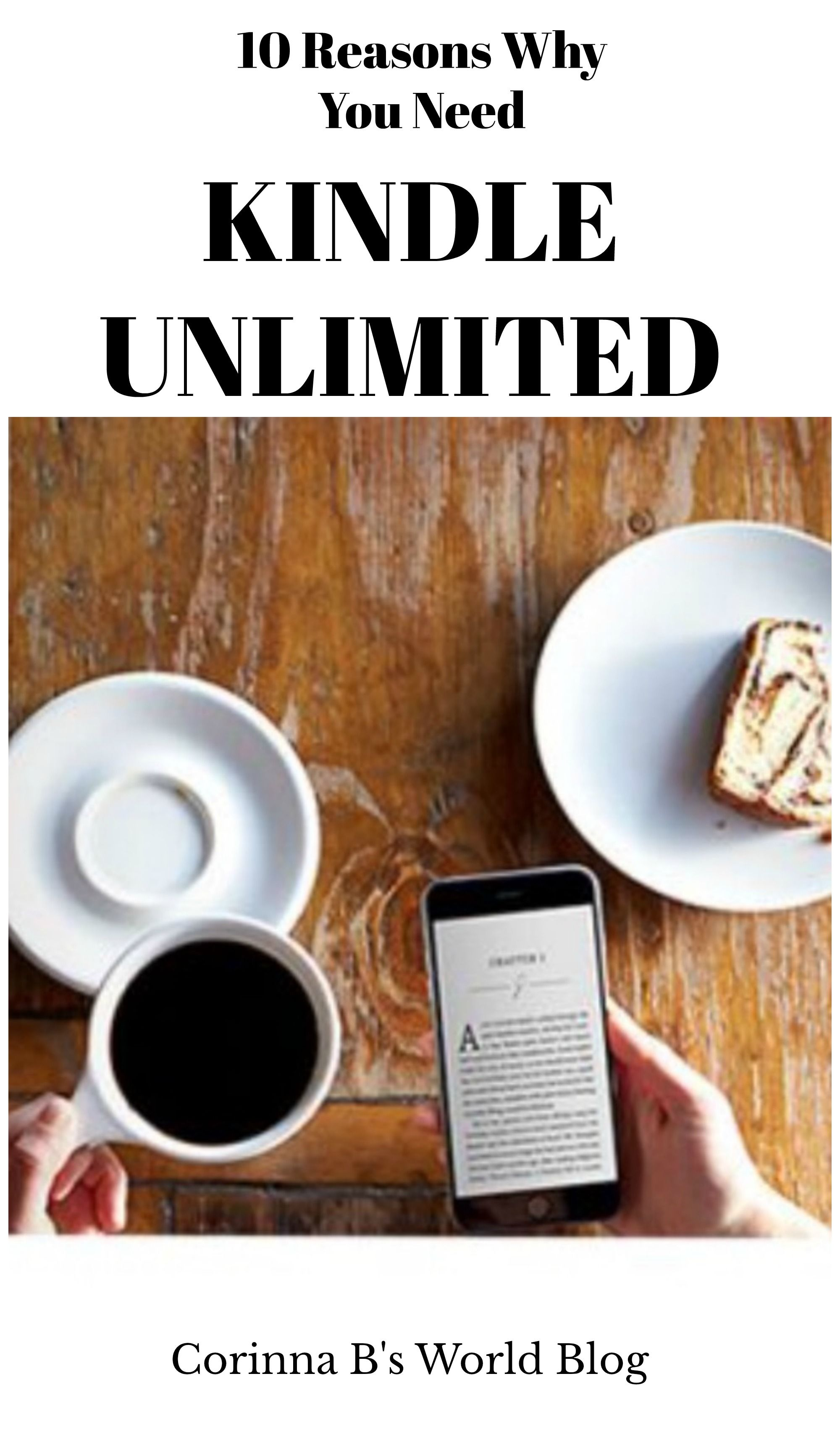 how to cancel kindle unlimited on phone