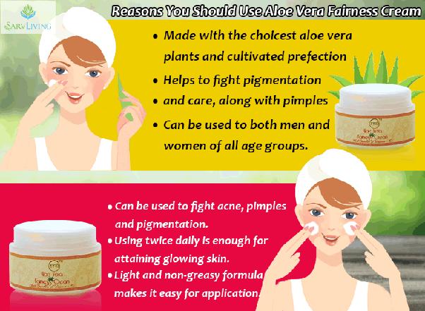 Which Cream Is Best For Removing Dark Spots On The Face Quora Aloe Vera Cream Face Cream Fairness Cream