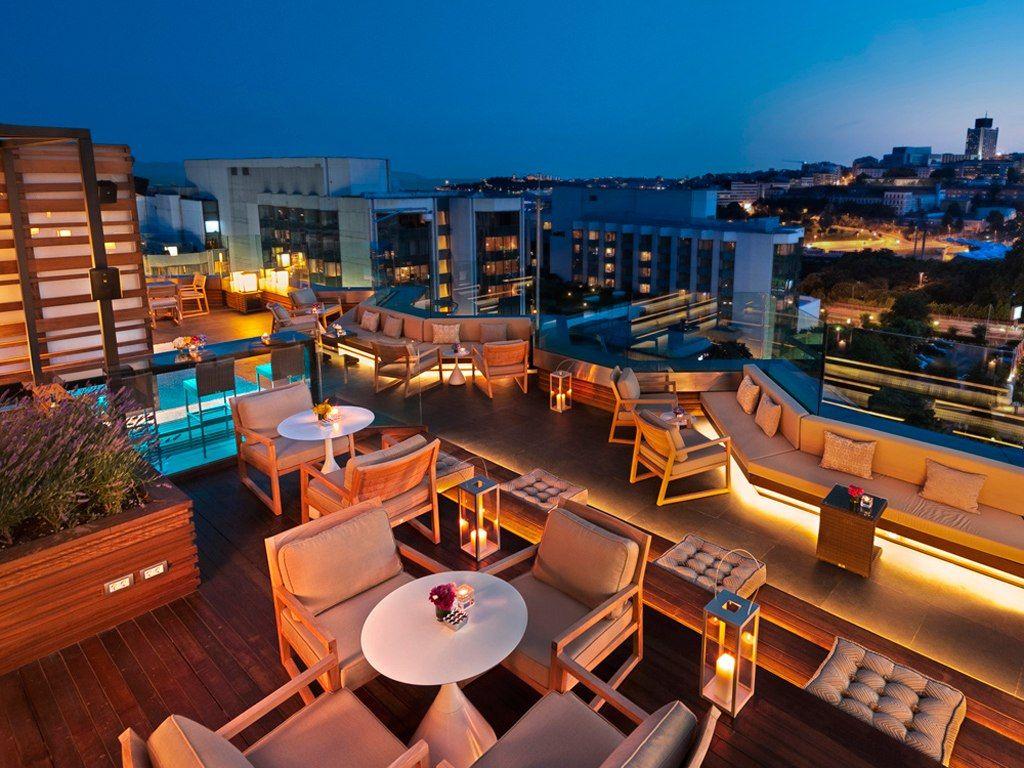 #Swissotel_The_Bosphorus #Istanbul #Turkey http://directrooms.com/turkey/hotels/swissotel-the-bosphorus-hotel-istanbul-6253.htm